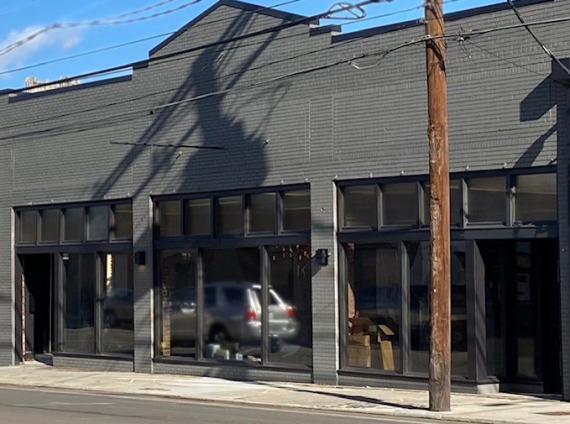 exterior renovation photo