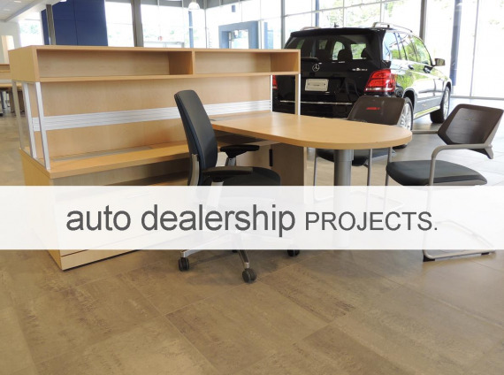 placeholder for auto dealership projects