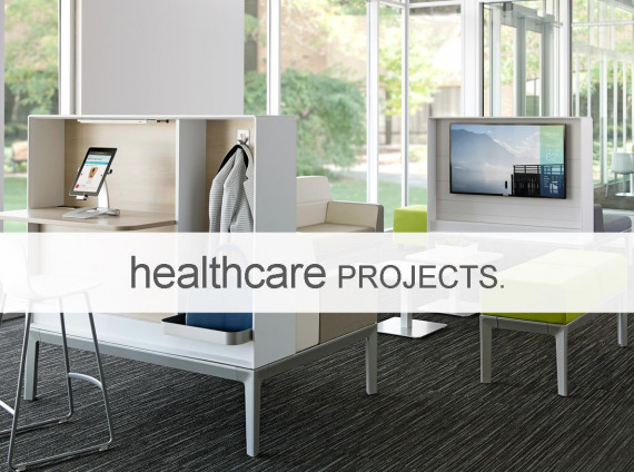 placeholder for healthcare projects