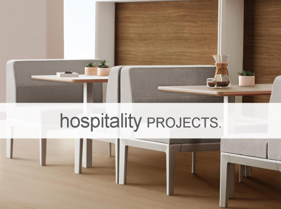 placeholder for hospitality projects