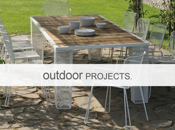 placeholder for outdoor projects