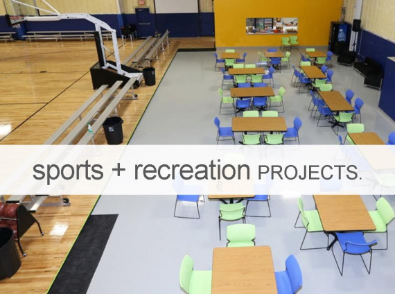 placeholder for sports+recreation projects