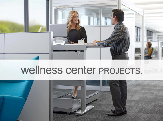 placeholder for wellness center projects
