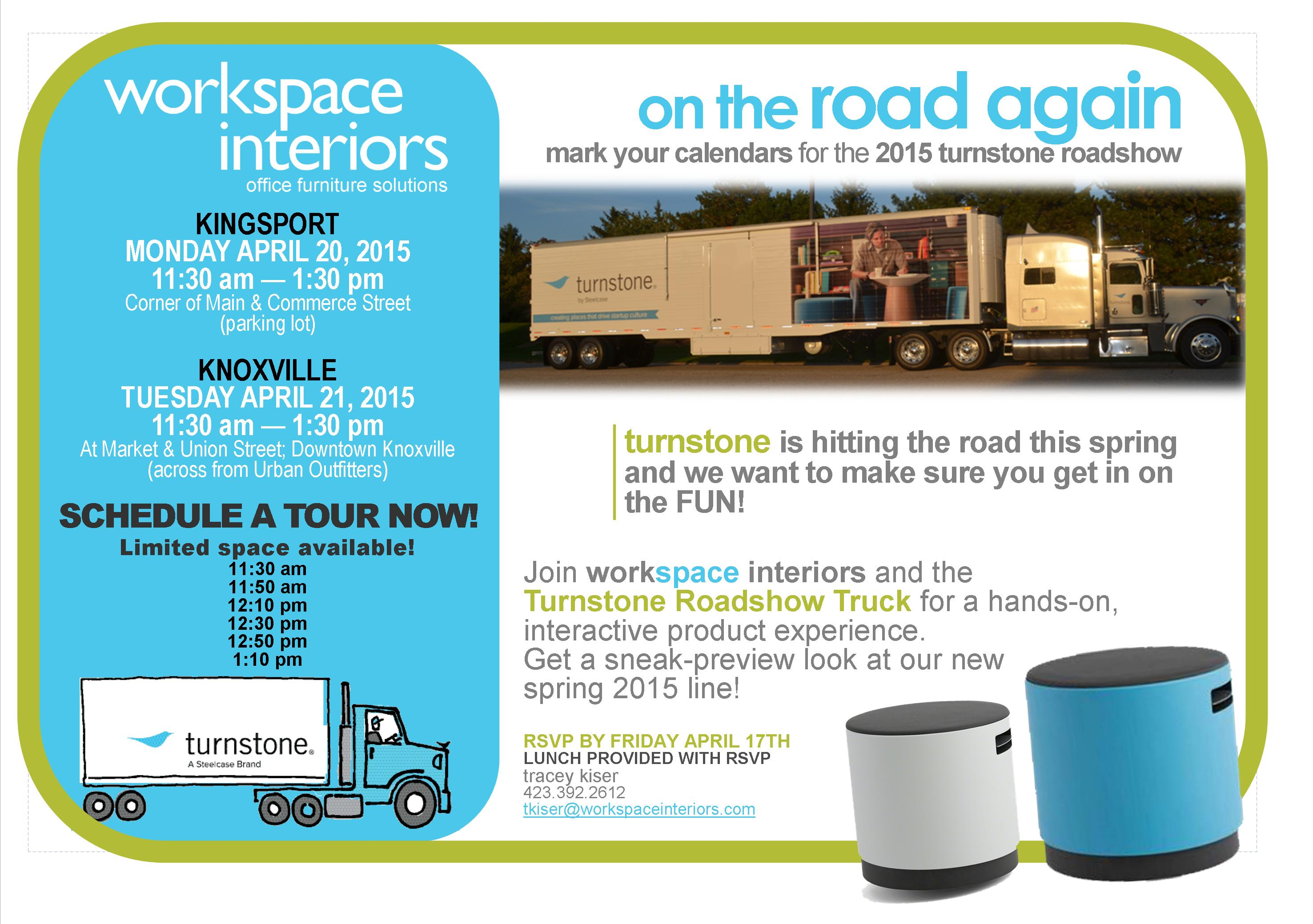 Turnstone Roadshow Invite   Combined