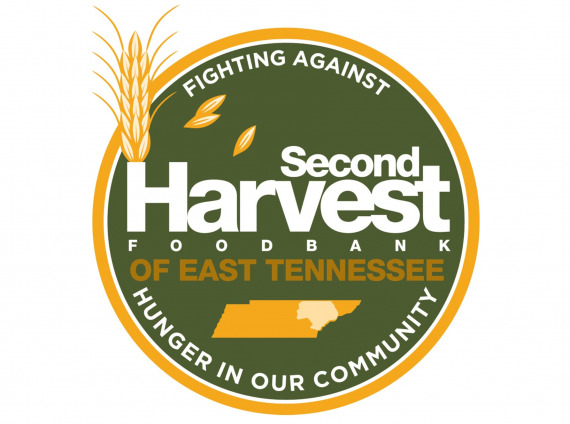 12/13/19-2nd Harvest Food Bank East TN