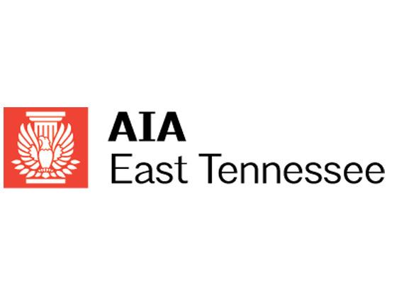 AIA E TN logo